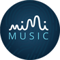 Mimi Music - Clear Sound 1.5
