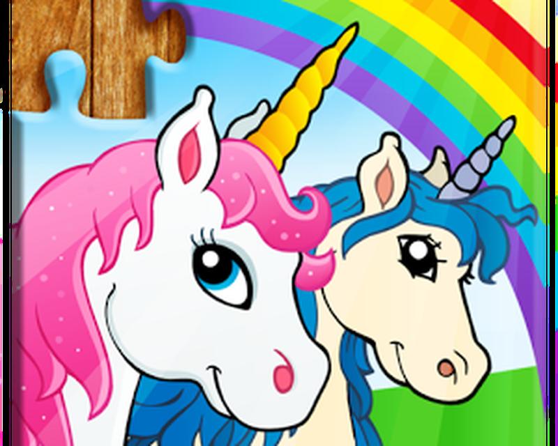 43a34b3ac5 Quebra-cabeça para Crianças e Bebês Android - Baixar Quebra-cabeça para  Crianças e Bebês grátis Android - App Family
