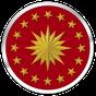 T.C. Cumhurbaşkanlığı 3.0.5