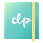 Dreamie Planner - Note & Diary 1.16.11