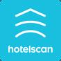 Hotelscan - Caută hotel