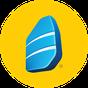 言語学習- Rosetta Stone 5.0.1