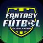 Fantasy Futbol El Salvador 1.7