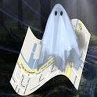 Ícone do SpecTrek
