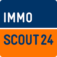 Immobilien Scout24 Simgesi