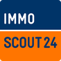 Immobilien Scout24 8.8.1.71-201710301033