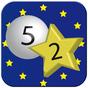 EuroMillions Numbers & Statistics 1.5.0 APK