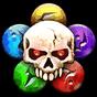 Puzzle Quest 2 v1.2.0 APK