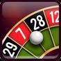 Roulette Pro - Vegas Casino 1.0.1