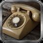 Clásico tonos de teléfono 6.6