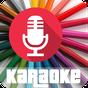 Cantar e gravar Karaoke 1.8.94 APK
