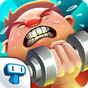 Fat to Fit - Bajar de Peso! 1.0.7