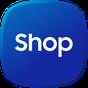 Shop Samsung 1.0.10096