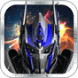 TF30 Expo : for Transformers 1.1.5 APK