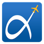 ATH Airport 2.5.3