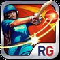 ICC Champions Trophy 2013 3D 1.11