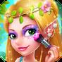 Maquillaje Princesa de Hadas