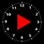 Time Lapse Video Editor Pro  APK