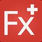 Swiss Forex 4.22