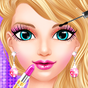 Glam Doll Chic Makeover Salon 1.1 APK