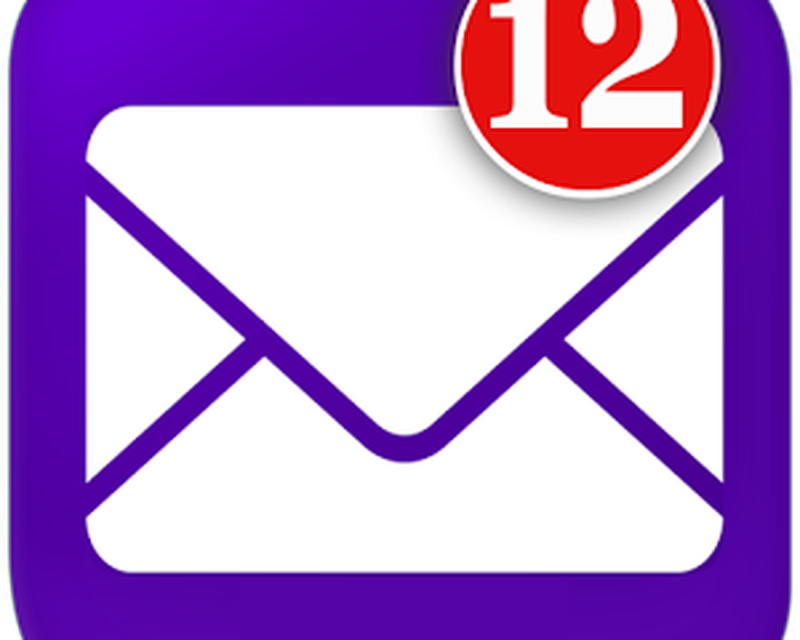 Baixar email yahoo mail mobile mail box tutor 03 apk android grtis stopboris Images