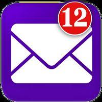 Ícone do apk Email YAHOO Mail & Mobile Mail box Tutor
