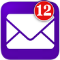 Email YAHOO Mail & Mobile Mail box Tutor 03 APK