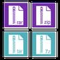 Rar Zip Tar 7Zip File Explorer