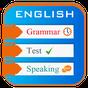 English Grammar Handbook 3.8