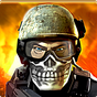 Rivals at War: Firefight 1.4