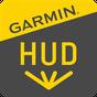 Garmin HUD Europe 5.9.9 APK