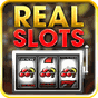 Real Slots 2 - mega slots pack 1.89.3.663