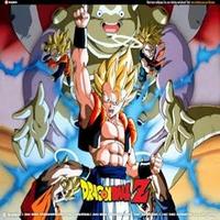Ícone do apk Dragon Ball Z Episode