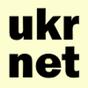Новости ukr.net с Украины и мира 1.2.1 APK