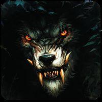 Ícone do apk Lobo de Spike Rei de Sangue