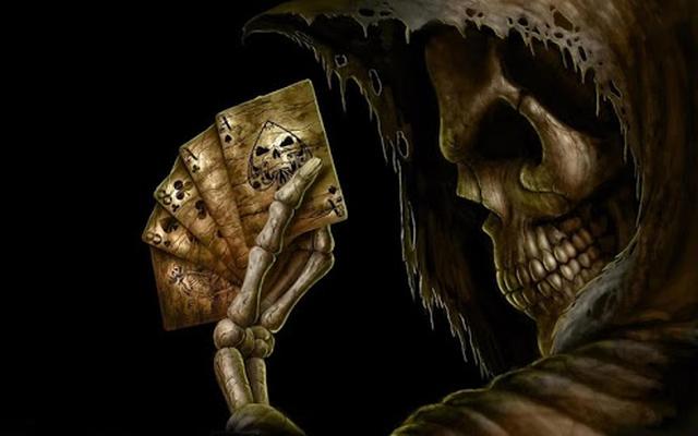 poze cu crani flacari