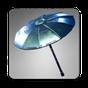 Random Drop Generator for Fortnite 1.2