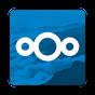 Nextcloud 3.10.1