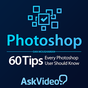 60 Tips For Photoshop Users 1.1
