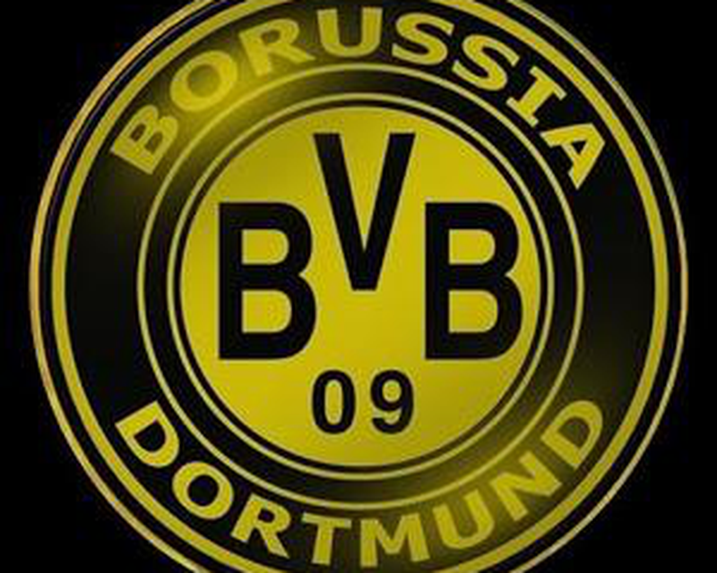Download 3d borussia dortmund wallpaper 161 free apk android voltagebd Images