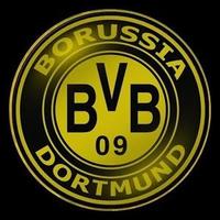 3D Borussia Dortmund Wallpaper APK Icon