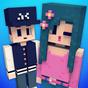 Dating Game: História de amor 1.9