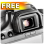 Magic Canon ViewFinder Free 2.7.5