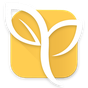 Ovia Fertility Tracker App