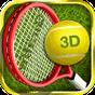 Tennis Champion 3D 1.4
