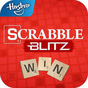 SCRABBLE Blitz for Chromecast 1.1.5 APK