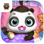 Panda Lu Baby Bear Care 1.0.34