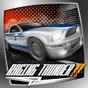 Raging Thunder 2 - FREE 1.0.16 APK