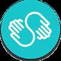 Aulas Online da Skillshare 5.0.3.6