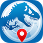 Jurassic World™ Alive  APK